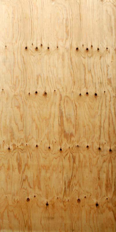 C Grade Plywood ~ Bessemer plywood corp